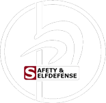 Safety and Selfdefense